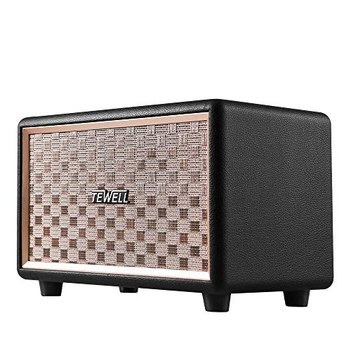 Top 9 Record Player with Speakers – Computer Speakers