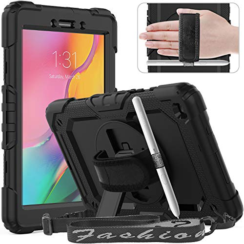 Top 10 8 Inch Tablet Cover – Tablet Cases