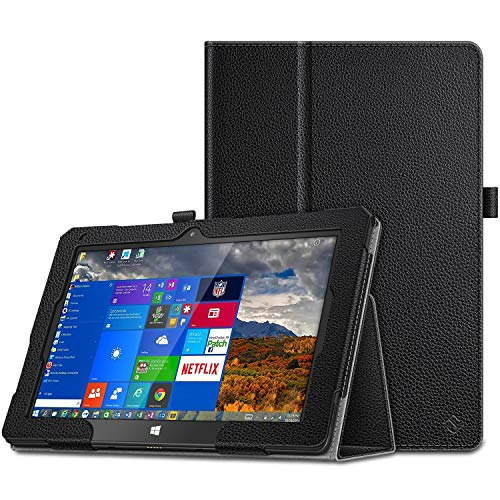 Top 9 Fusion5 Tablet Case – Tablet Cases