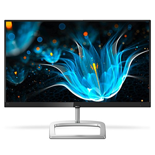 Top 10 Frameless Computer Monitor 27 Inch – Computer Monitors