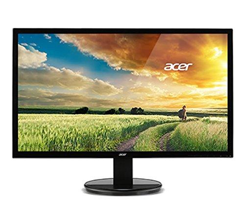 Top 10 Acer K242HQL – Computer Monitors
