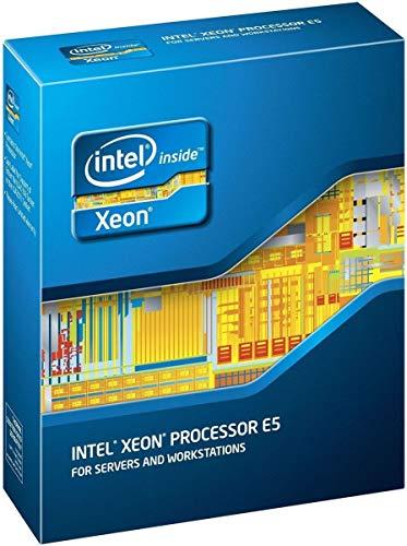 Top 9 E5-2690 V3 – Computer CPU Processors