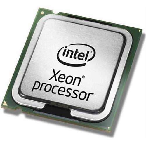 Top 7 E5-2680 V3 – Computer CPU Processors