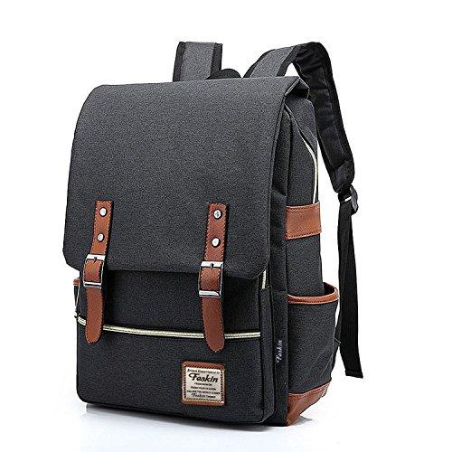 Top 10 Macbook Pro 13 Backpack – Laptop Backpacks