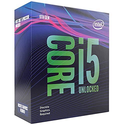 Top 10 8th Gen Intel Core I3 – Computer Motherboards