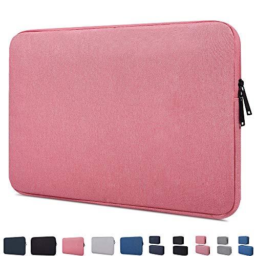 Top 10 12 Inch Laptop Sleeve – Tablet Bags, Cases & Sleeves