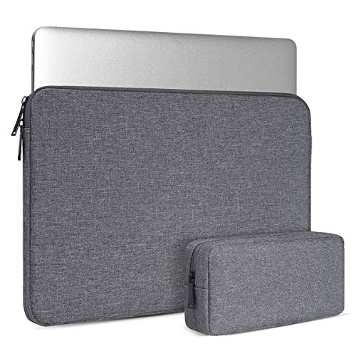 Top 10 Laptop Sleeve 15.6 Inch Dell Inspiron – Laptop Sleeves