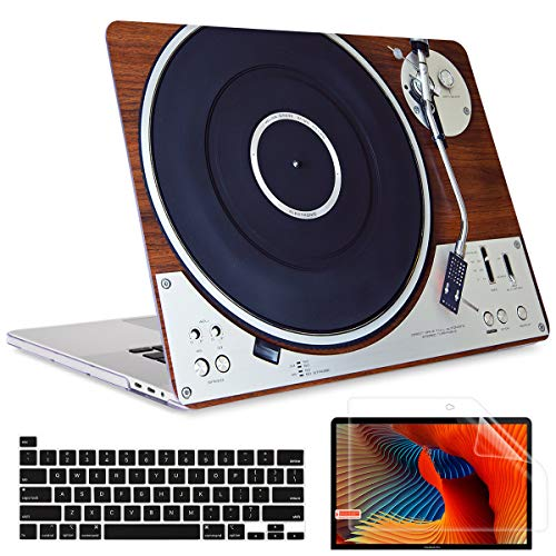 Top 10 MacBook Pro 16 Case A2141 – Laptop Hard Shell Cases