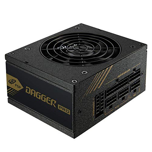 Top 10 SFX 600W Power Supply – Computer Power Supplies