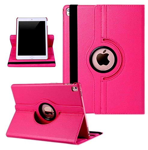 Top 10 MD785LL/A Case – Tablet Cases