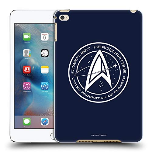 Top 10 Star Trek Picard – Tablet Cases