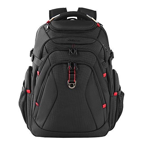 Top 10 Laptop Backpack for Men 17.3 Inch Heavy Duty – Laptop Backpacks