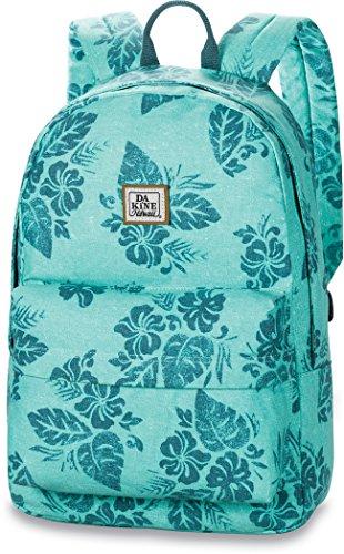 Top 9 Dakine Laptop Backpack Women – Laptop Backpacks