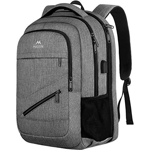 Top 10 TSA Approved Backpack for Women – Laptop Backpacks
