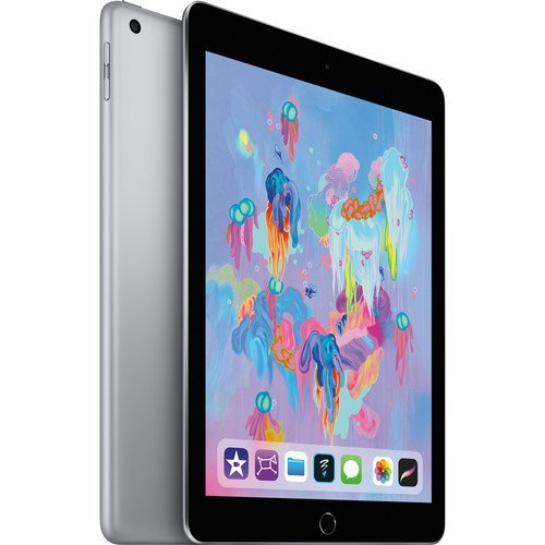 Top 10 Ipads Refurbished By Apple 6th Generation – Computer Tablets