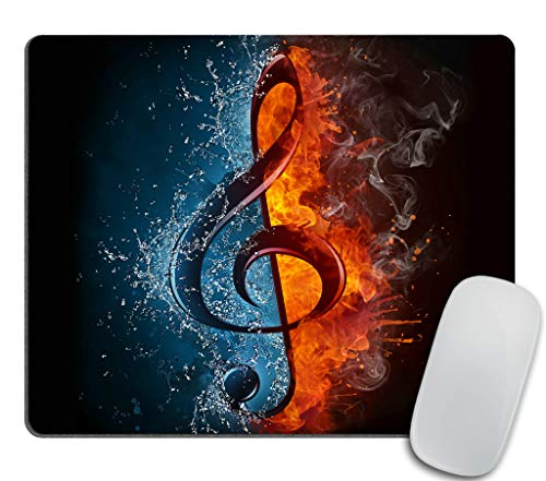Top 10 Music Mouse Pad – Mouse Pads