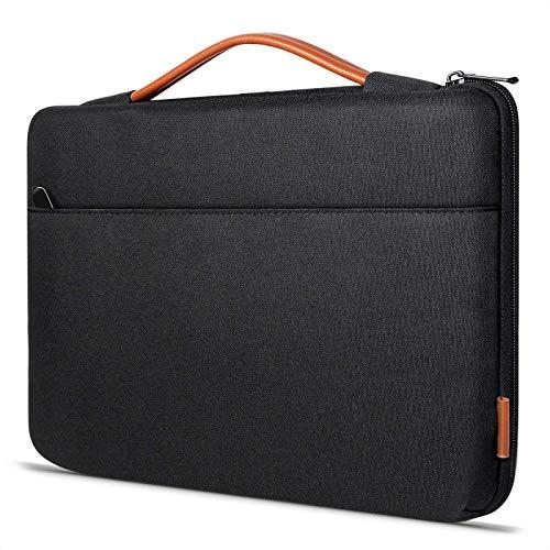 Top 10 Laptop Case Waterproof Shockproof – Laptop Sleeves