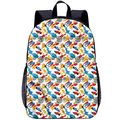 Top 10 Sushi Lunch Box – Laptop Backpacks