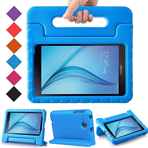 Top 10 Samsung 7 inch Tablet Case – Tablet Cases