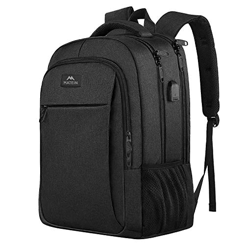 Top 10 Business Laptop Backpack for Men – Laptop Backpacks