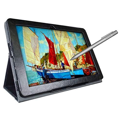 Top 10 Tablet for Drawing – Computer Graphics Tablets