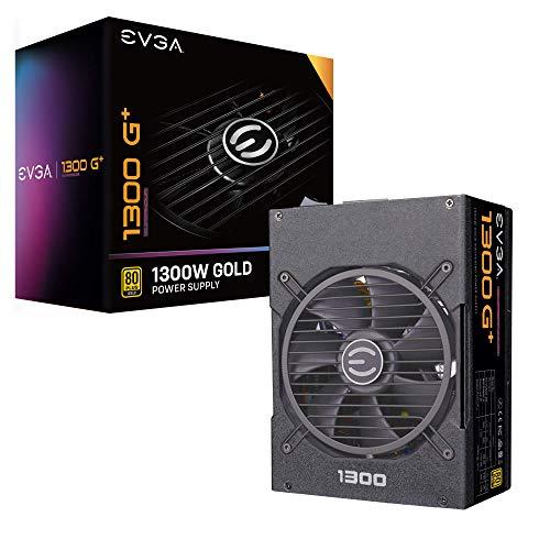 Top 6 1300 Watt Power Supply – Computer Power Supplies