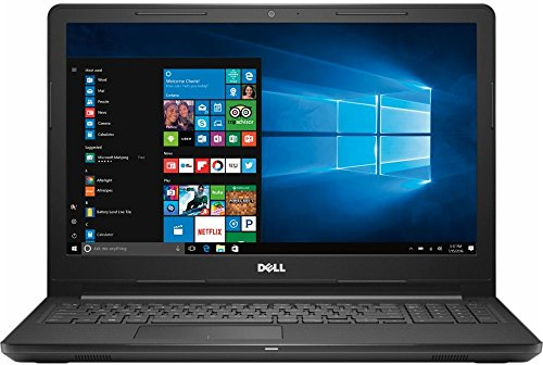 Top 10 Dell Inspiron 15 3000 Series – Traditional Laptop Computers