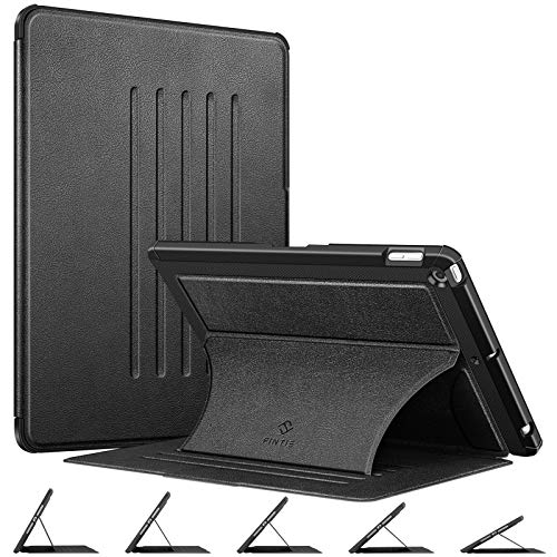 Top 10 iPad 7th Generation Case Stand – Tablet Cases
