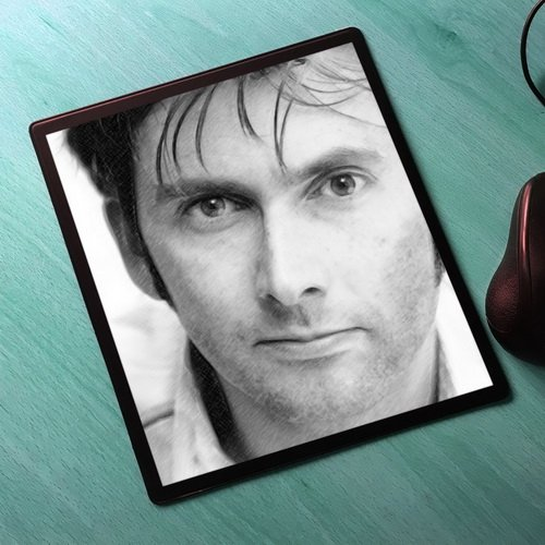 Top 10 Harry And David – Mouse Pads