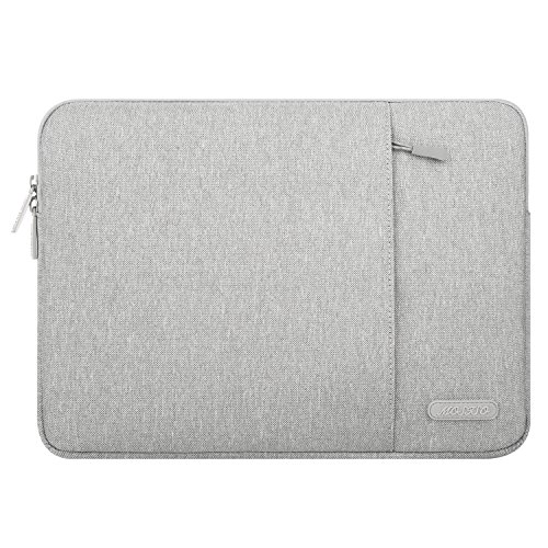 Top 10 MOSISO Laptop Sleeve – Laptop Sleeves