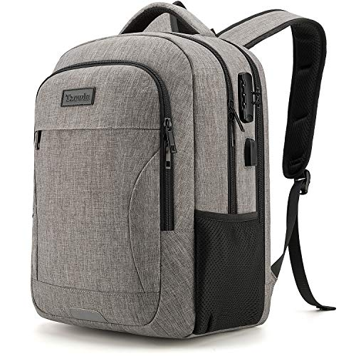 Top 10 Supplements for Men – Laptop Backpacks