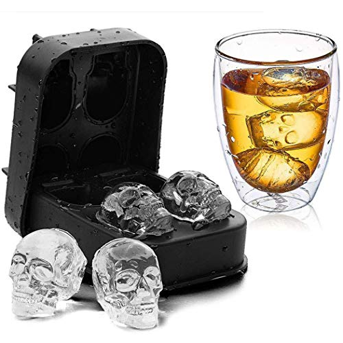 Top 10 Large Ice Cube Trays – Laptop Bags, Cases & Sleeves
