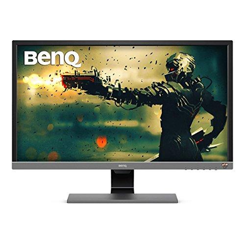 Top 9 4K Gaming Monitor 144Hz 1ms – Computer Monitors