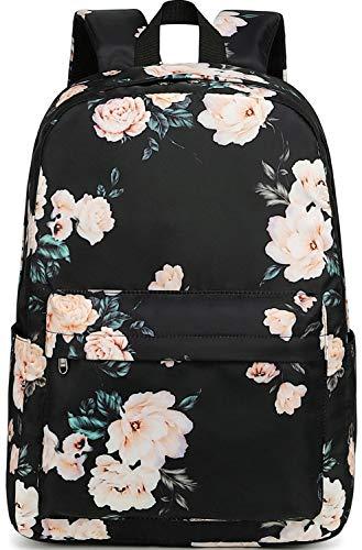Top 10 School Backpacks for Teenagers Girls – Laptop Backpacks