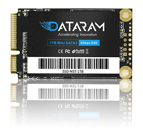 Top 10 Msata 1TB SSD – Internal Solid State Drives