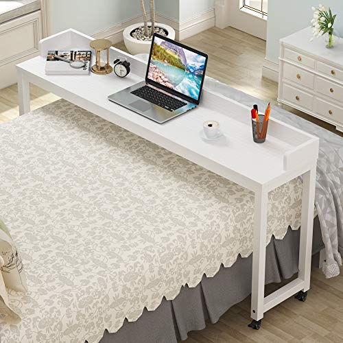 Top 10 Beds King Size – Lap Desks
