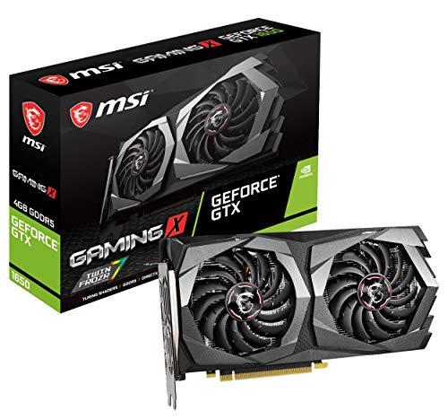 Top 10 Nvidia GeForce GTX 960 – Computer Graphics Cards