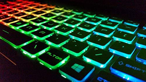 Top 10 MSI Laptop Keyboard – Laptop Computer Replacement Parts