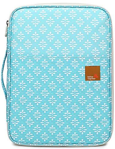 Top 10 File Bag Organizer Zipper – Laptop Accessories