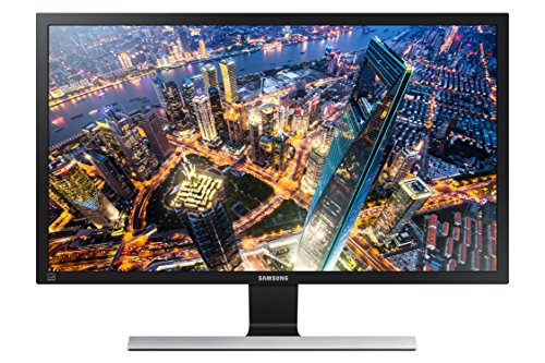 Top 10 Samsung UHD Monitor – Computer Monitors