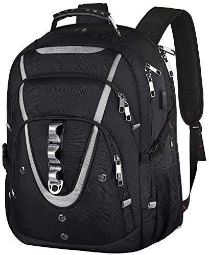 Top 10 18 Laptop Backpack for Men – Laptop Backpacks