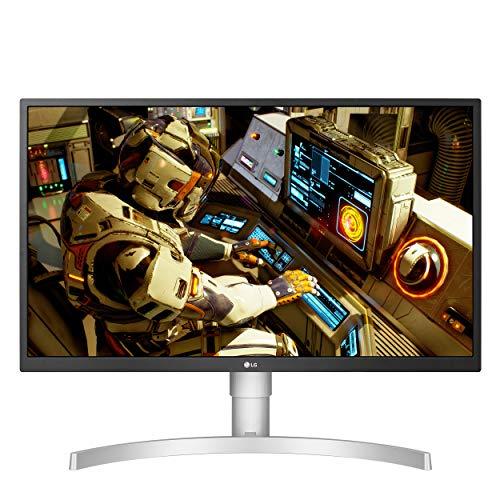 Top 10 4K UHD HDR Monitor – Computer Monitors