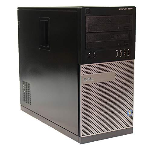 Top 10 i7 9700K Desktop – Tower Computers