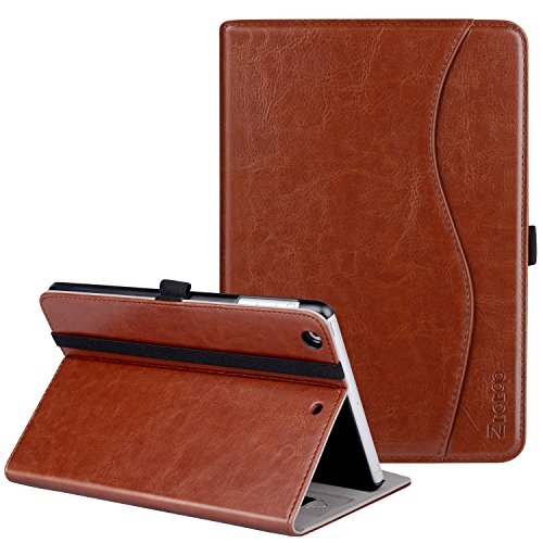 Top 10 iPad Mini Cover Case – Tablet Cases