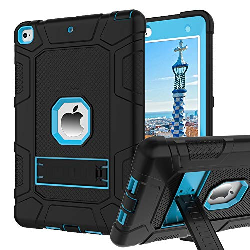 Top 10 6th Generation iPad Case – Tablet Cases