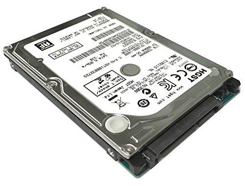 Top 10 HDD 1TB 7200RPM 2.5 – Internal Hard Drives