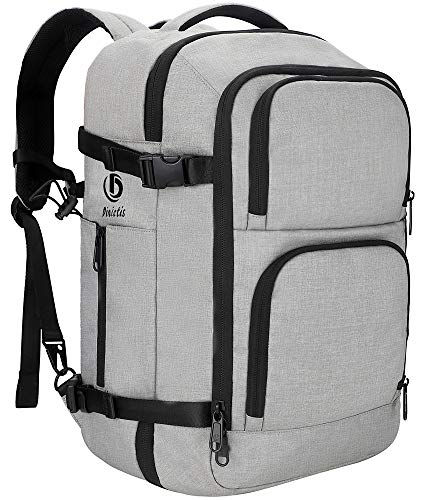 Top 10 Personal Item backpack for Airlines – Laptop Backpacks