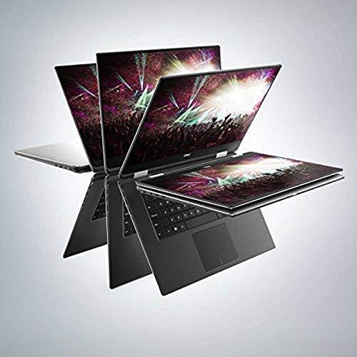 Top 10 XPS 15 2-in-1 Laptop – 2 in 1 Laptop Computers
