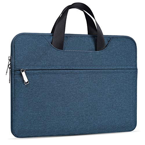 Top 10 12x12x6 Box – Laptop Briefcases