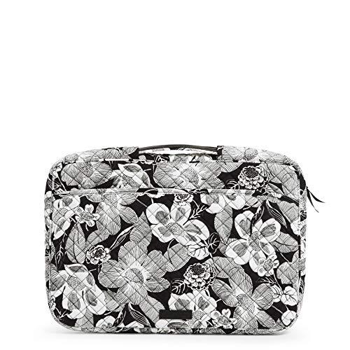 Top 10 Vera Bradley Laptop Bag – Laptop Sleeves